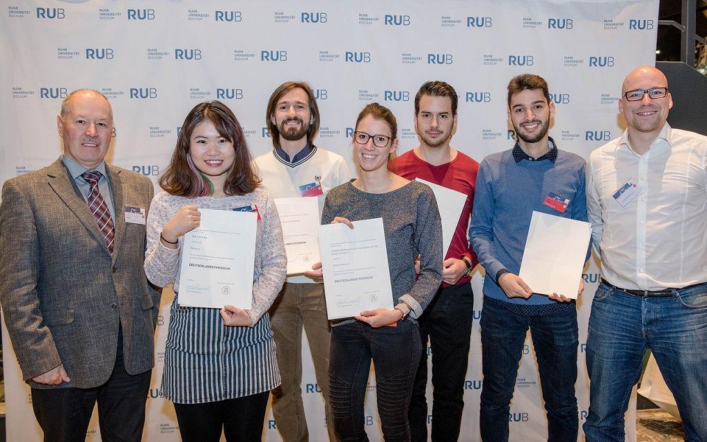 compeng-students-are-granted-the-deutschlandstipendium