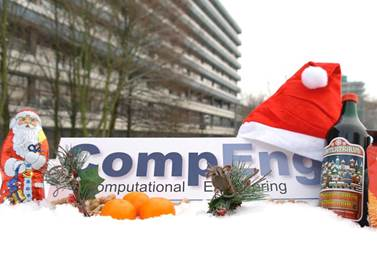 compeng-christmas-party-on-friday-12th-december-2014
