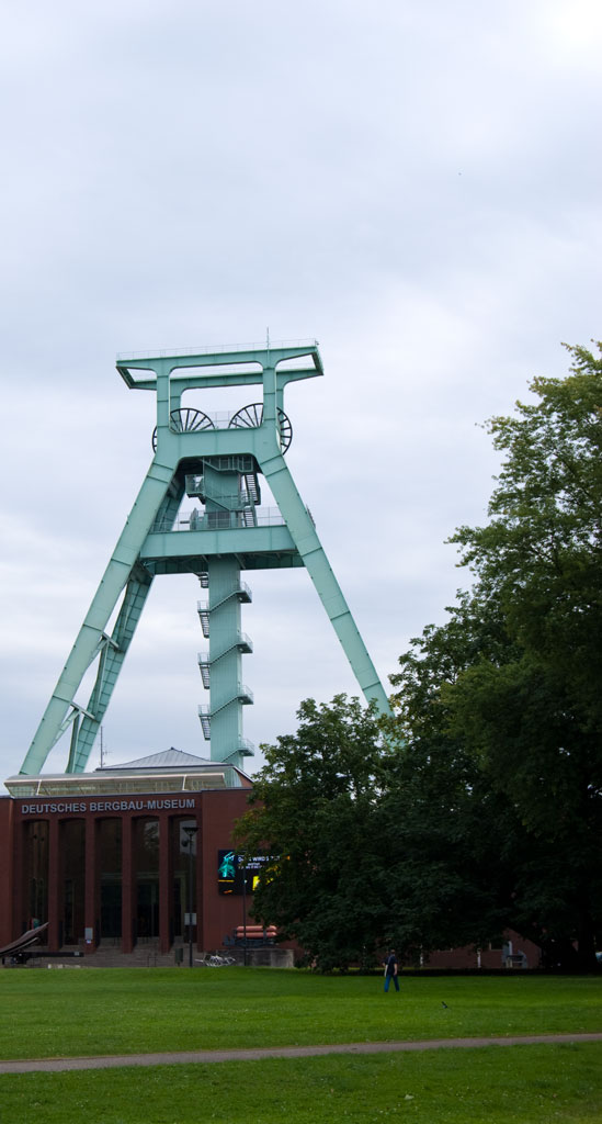 vgu-students-visit-the-bochum-mining-museum