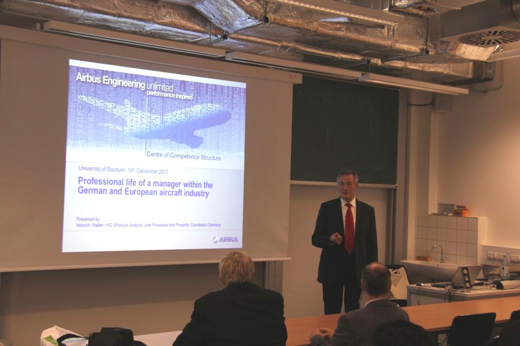 insights-into-practice-mr-wellen-from-airbus-germany