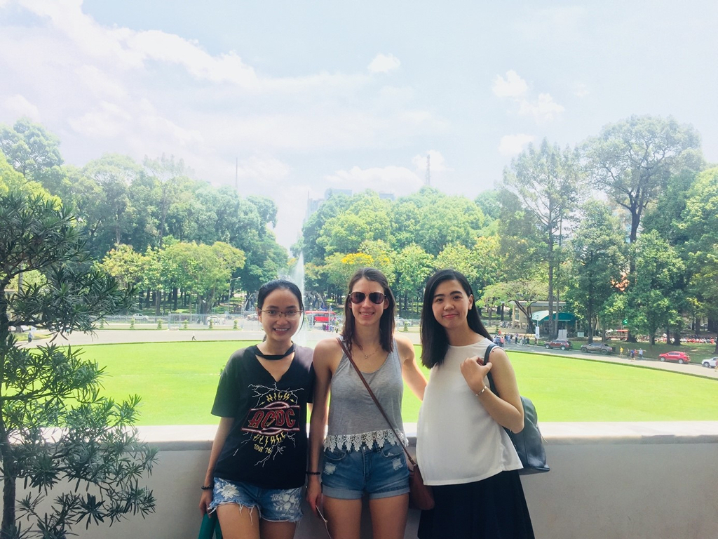 going-abroad-compeng-student-stayed-two-months-in-vietnam