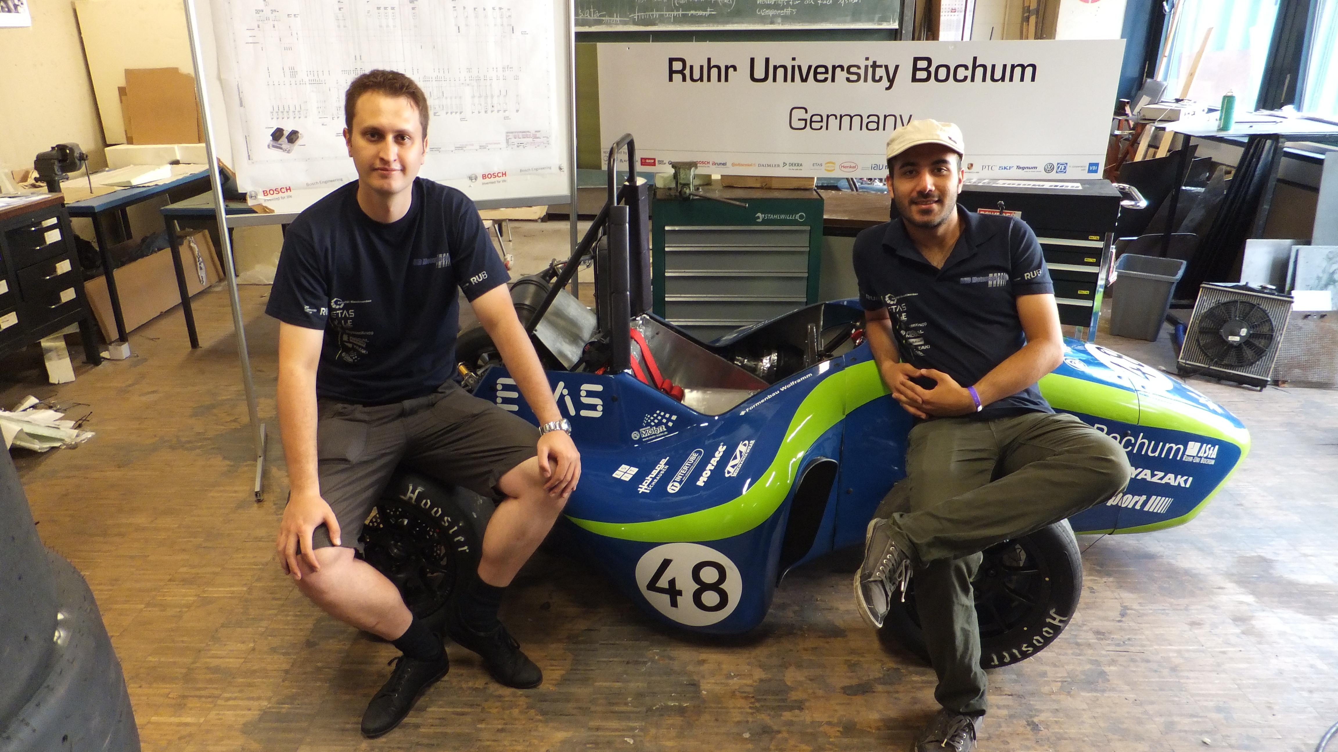 insider-information-by-the-compeng-students-about-rub-motorsport