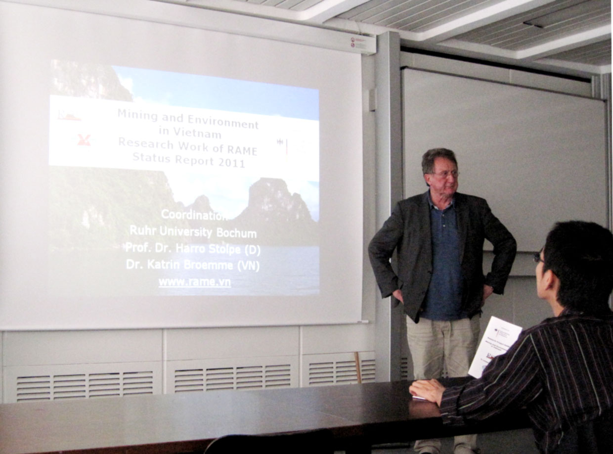 ecological-aspects-in-vietnam-prof-stolpe-presented-on-his-current-projects-in-vietnam
