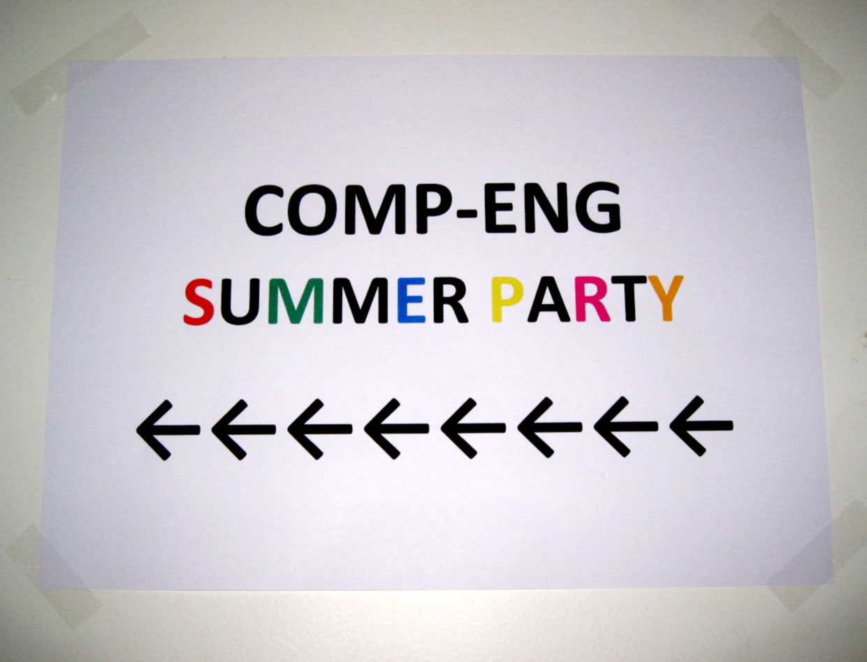 compeng-summer-party-2011