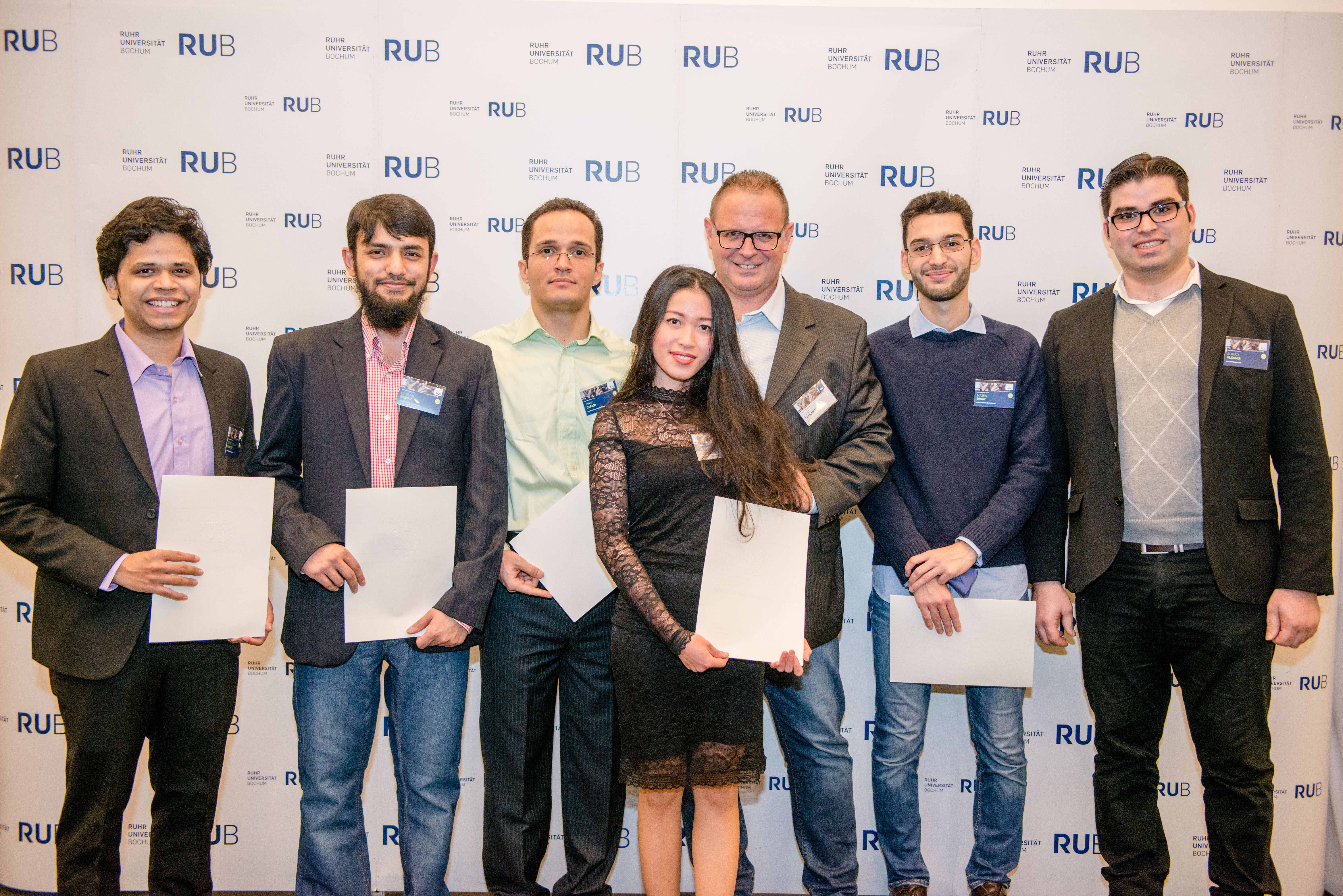 compeng-students-are-granted-deutschlandstipendium