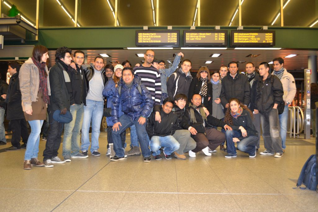 in-touch-with-german-culture-compeng-football-excursion-on-21-november-2011