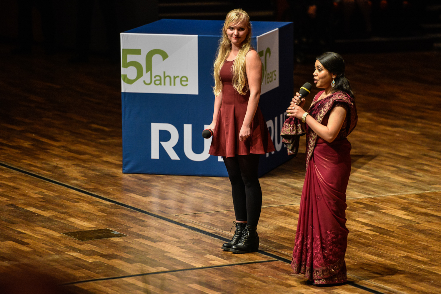 rub-turns-50-official-ceremony-at-the-audimax